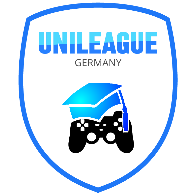 Unileague EFootball