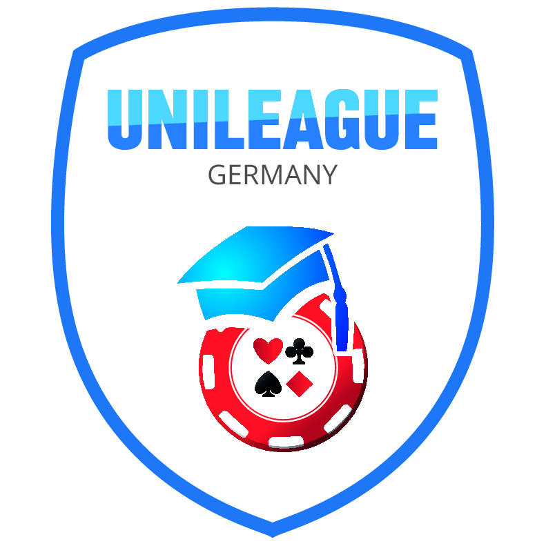 Unileague Poker